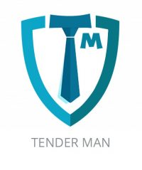 TenderMan_logo_2