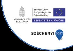 szechenyi2020 banner